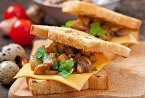 Img sandwich champi