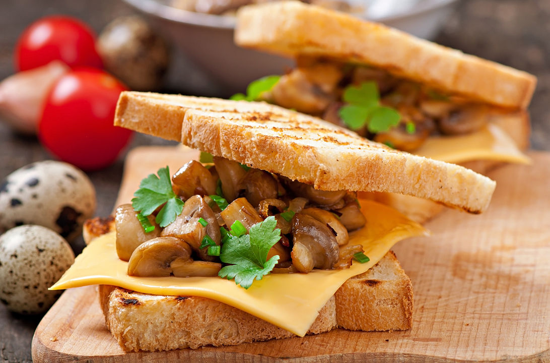 Img sandwich champi hd