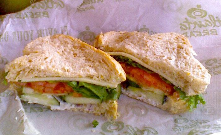 Img sandwich vegetal