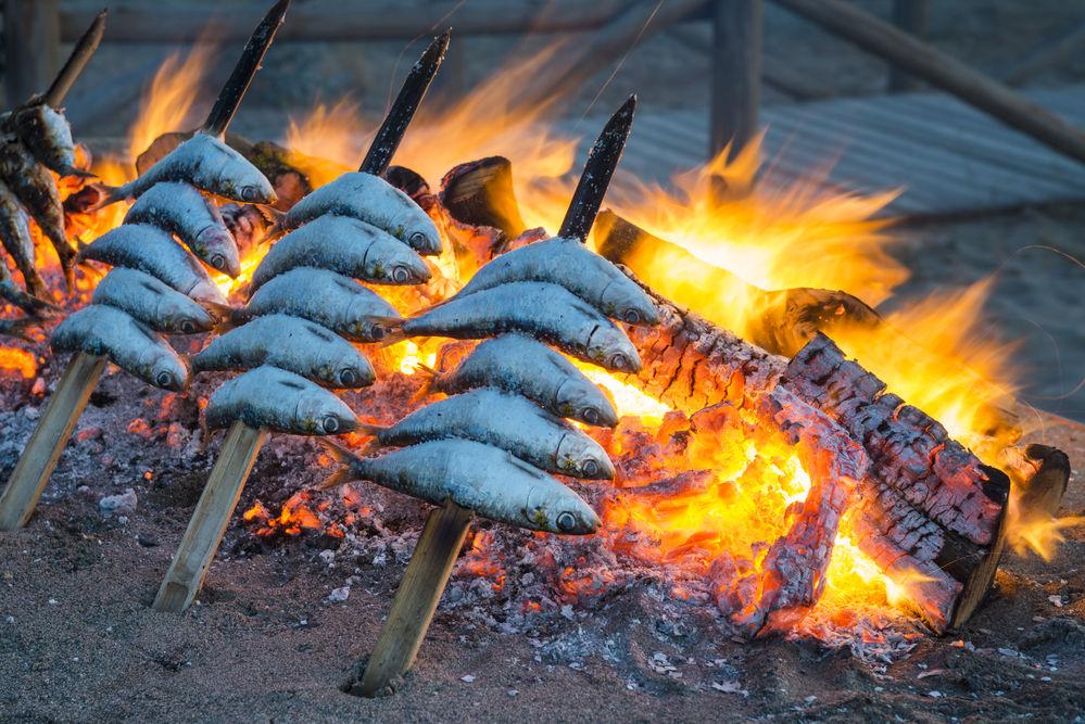 Img sardina verano azul hd
