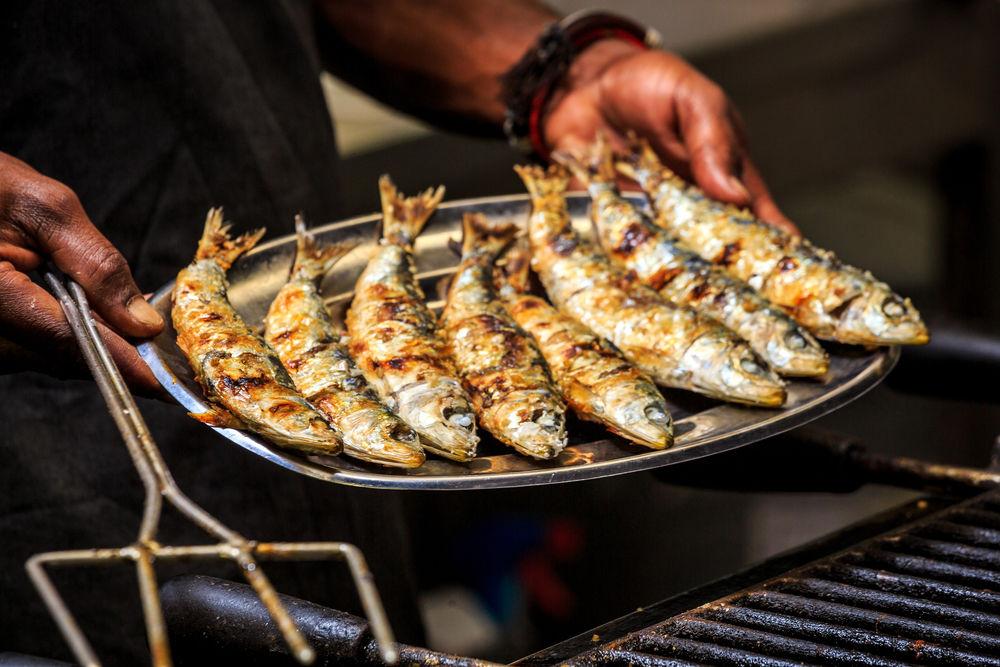 Img sardinas fiesta hd