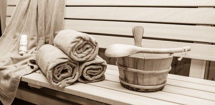 Img sauna articulo