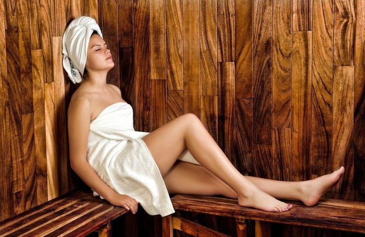 Img saunas ritual asi es art