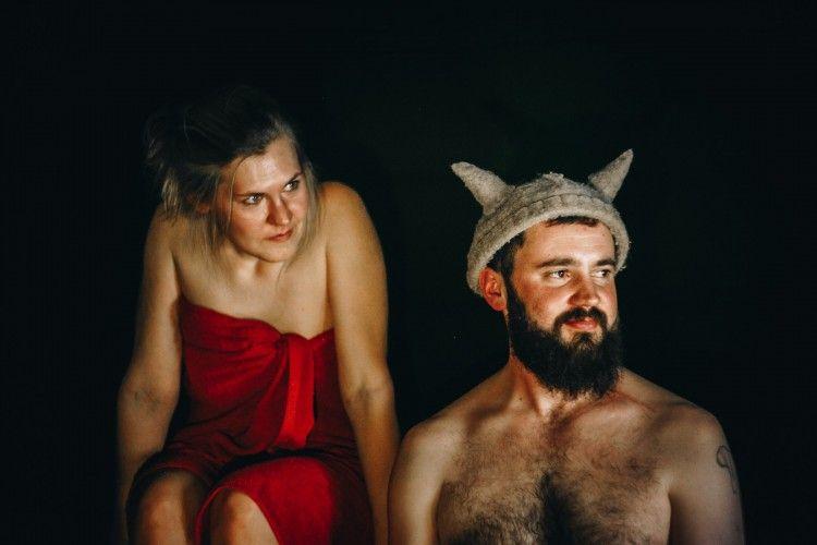 Img saunas sin riesgos art