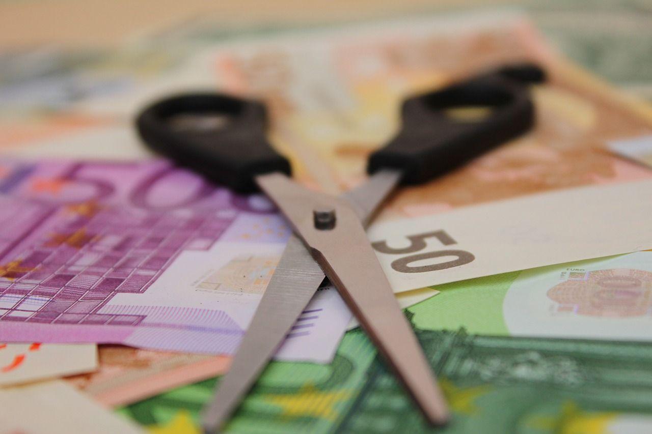 Img scissors 8931521280