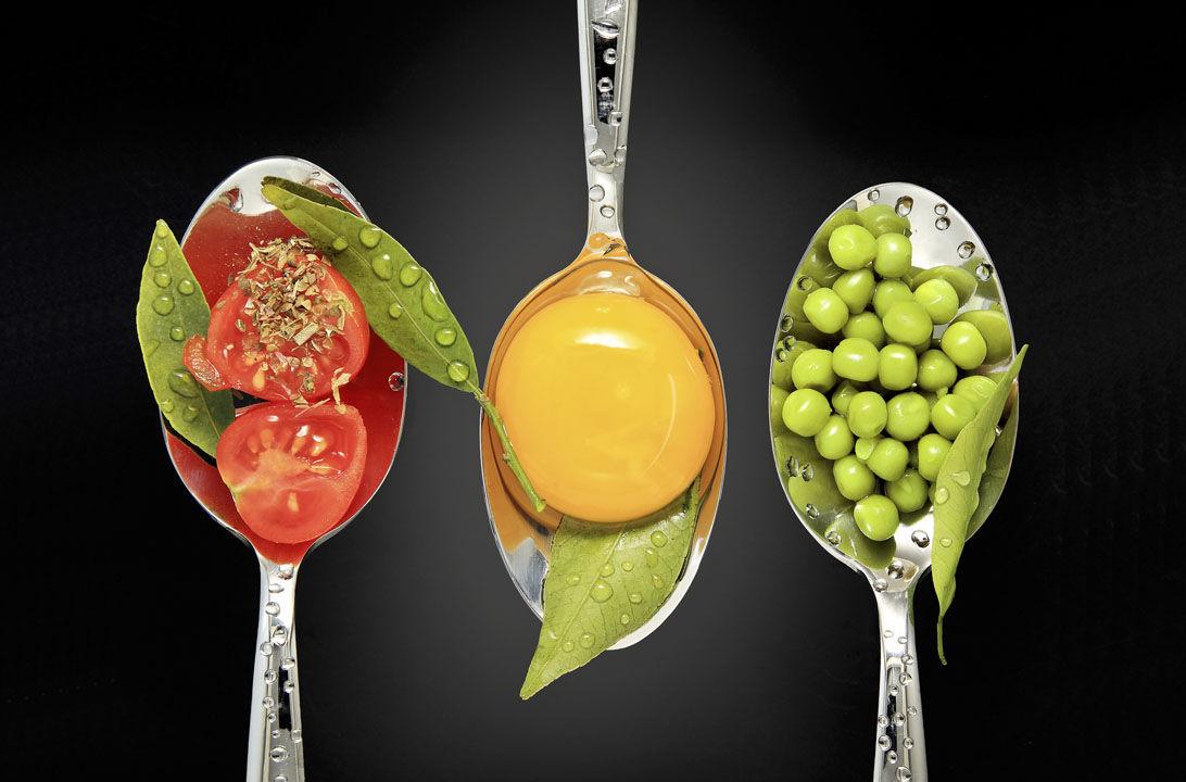 Img seguir dieta mediterranea verdad hd
