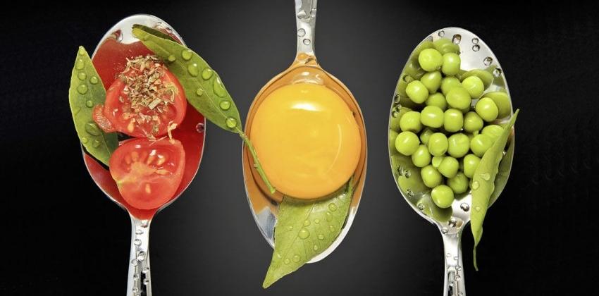 Img seguir dieta mediterranea verdad port