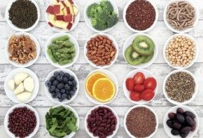 Img seguridad alimentaria 2016