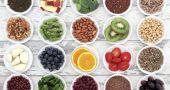 Img seguridad alimentaria 2016 hd