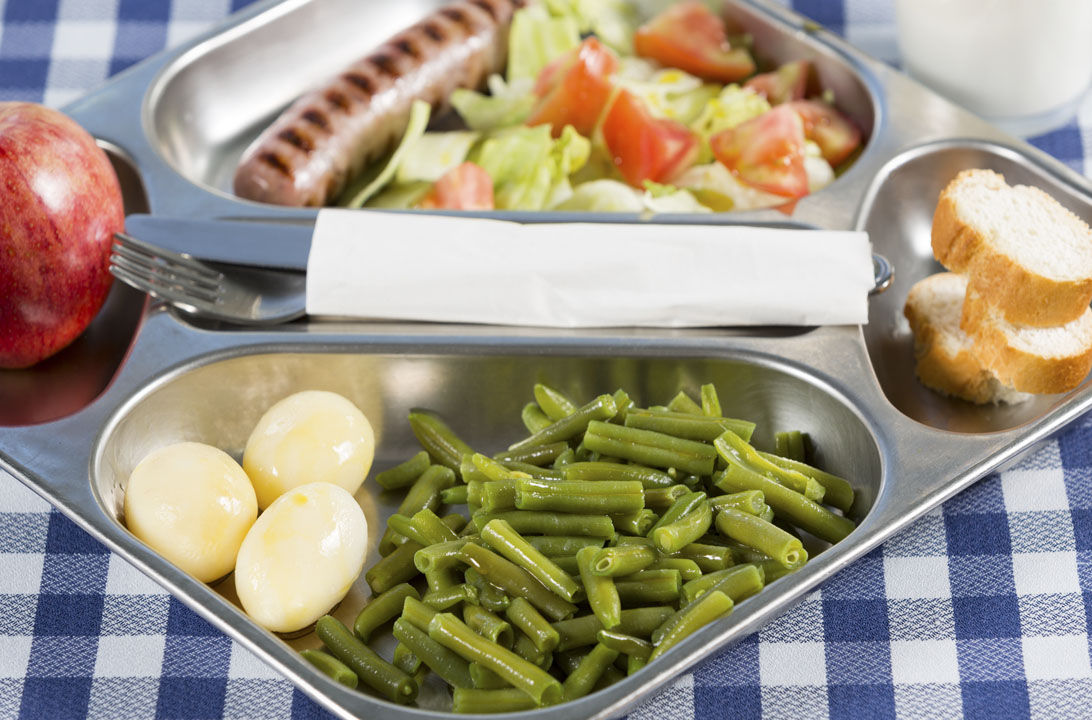 Img seguridad alimentaria colegios hd