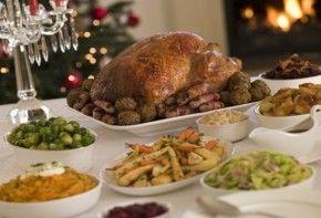 Img seguridad comida navidad
