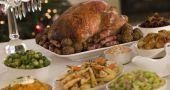 Img seguridad comida navidad hd