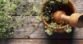 Img seguridad hierbas medicinales hd