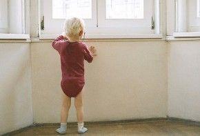 Img seguridad infantil hogar 01