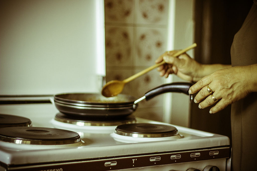 Img seguridad alimentos mayores hd