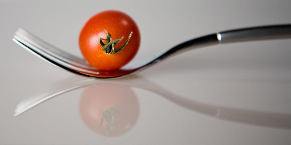 img_seguridad calidad alimentos hd_
