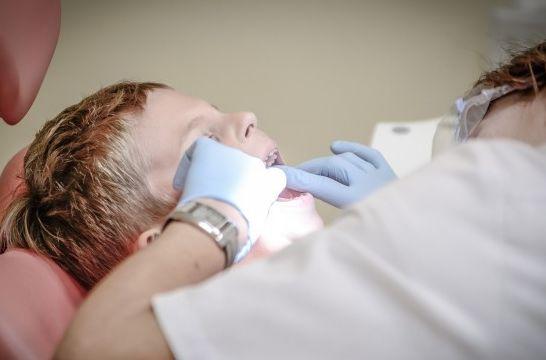 Img seguro dental listadogrande