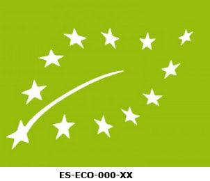 Img sello europeo