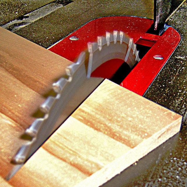 img_serrar madera 1