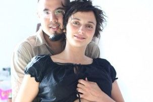 Img sexo embarazo sangre sangrados peligros consejos art