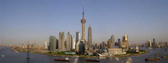 Img shanghai