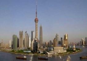 Img shanghai01 articulo