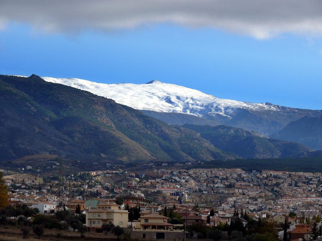 img_sierra nevada hd_