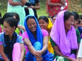 Img sikkim mujeres articulo