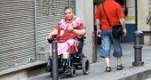 Img silla ruedas