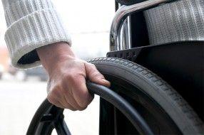Img silla ruedas articulo