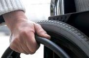 Img silla ruedas listado