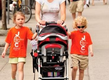 Img sillas paseo bebe art