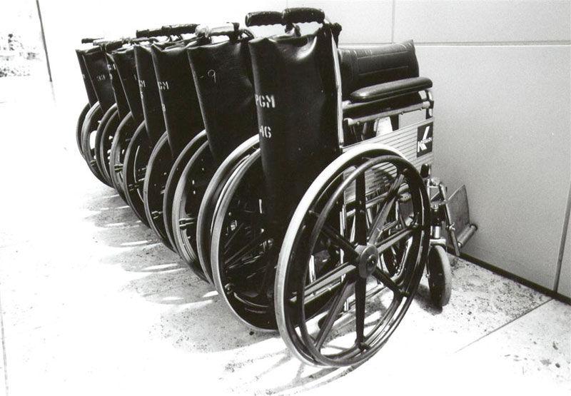 Img sillas ruedas