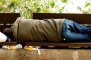 Img sin hogar listado
