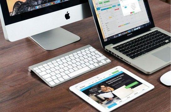 Img sincronizar favoritos navegadores listg