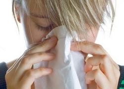 Img sinusitis art