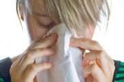 Img sinusitis listado