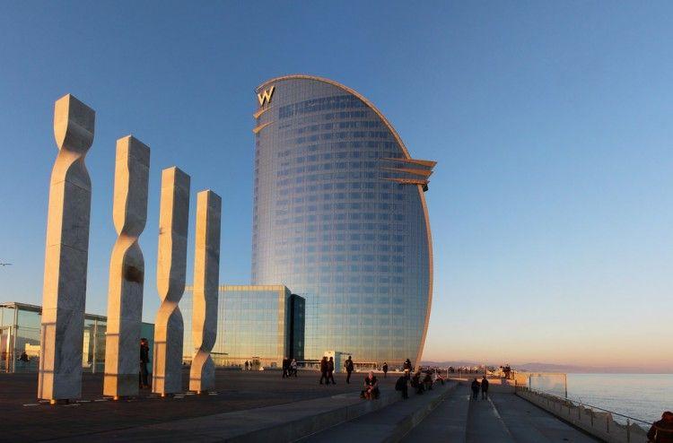 Img smartcity sophia barcelona