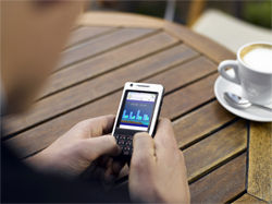 Img smartphone
