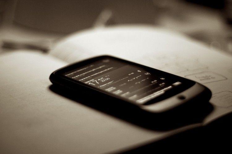 Img smartphone sophia consejos