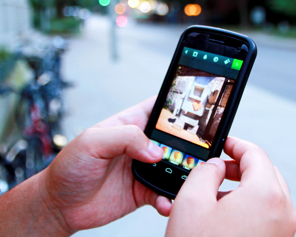 img_smartphone sophia portada