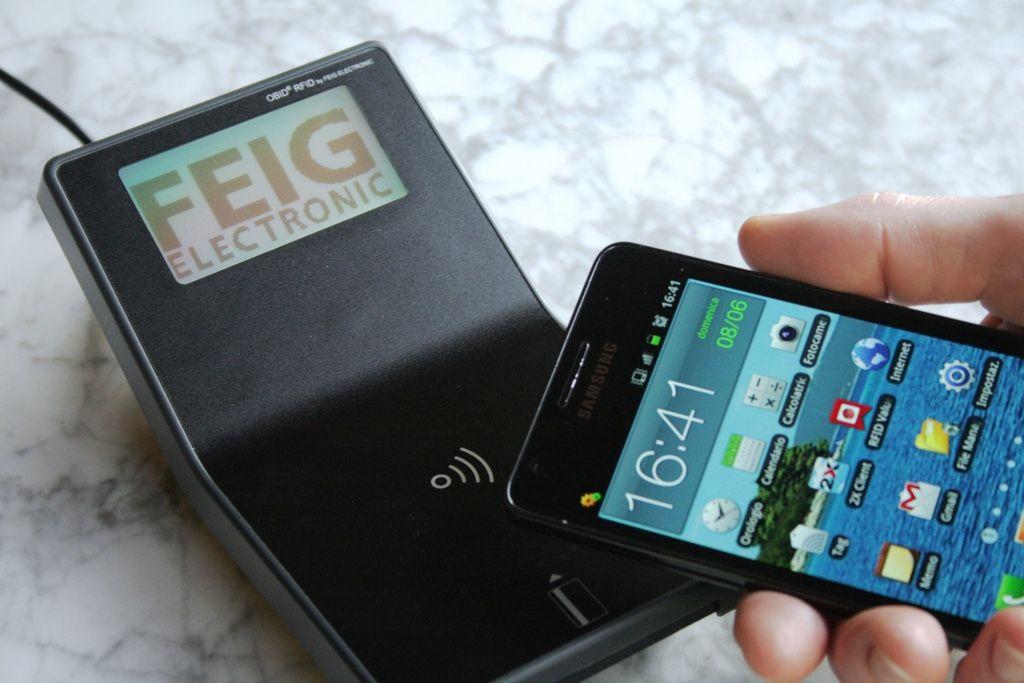 Img smartphoneticketing hd