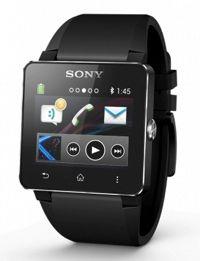 Img smartwatches