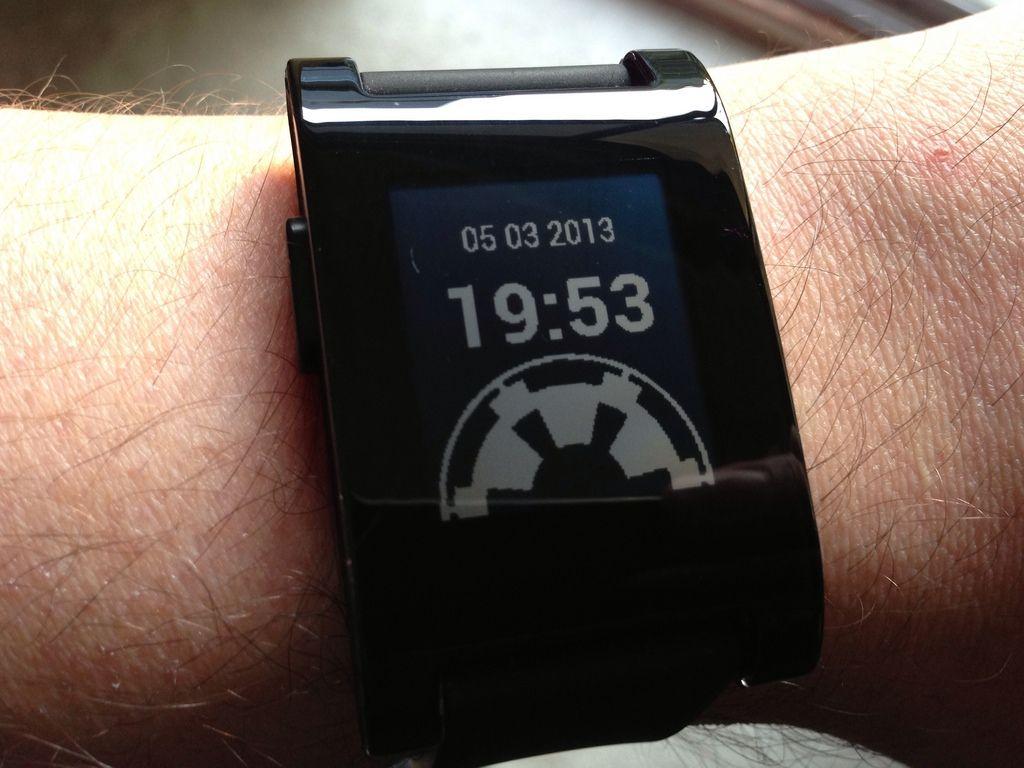 img_smartwatches portada
