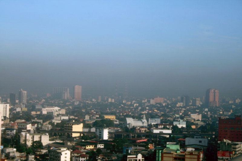 Img smog