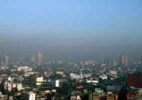 Img smog art