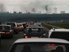 Img smog1