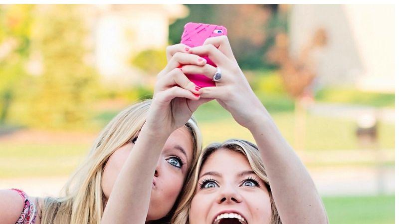 img_snapchat facebook poke portada