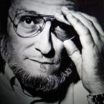 Santiago Niño-Becerra, catedrático de Estructura Económica de la Universitat Ramon Llull