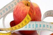 Img sobrepeso listado